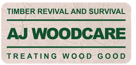 AJ WoodCare